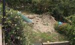 Operaio lecchese morto per l'esplosione di una cisterna: la Cgil chiede un incontro all'azienda