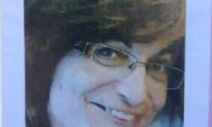 Lutto per una mamma morta il giorno del compleanno del suo bimbo
