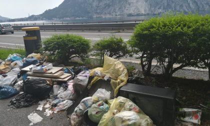 """Il Comune detta un """"decalogo green"""" per gli eventi a Lecco"""