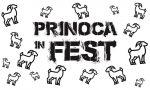 Prinoca in Fest: ritorna l'evento estivo a Sant'Antonio