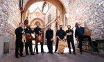 La voce della terra: musica del Rinascimento ad Avano in Valvarrone