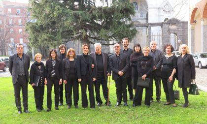La voce della terra: grande musica a Casargo e Civate