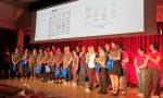 Gran Paradiso Film Festival, Netweek premia i giovani talenti valdostani FOTO