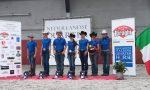 Oro per il Team Youth Italia agli Europei di equitazione FOTO