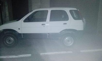 """""""Ha usato l'auto del Comune per motivi privati"""", bufera sul sindaco"""