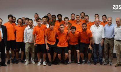 Polisportiva Valmadrera: ecco i nuovi mister e calciatori