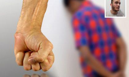Aggressione omofoba a Como ragazzo colpito con un pugno