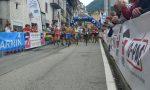 Giir di Mont 2019: Gabriele Bacchion e Ruth Croft dominano a Premana. FOTO