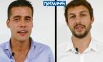 Lega: Corbetta e Crippa a confronto-INTERVISTA DOPPIA