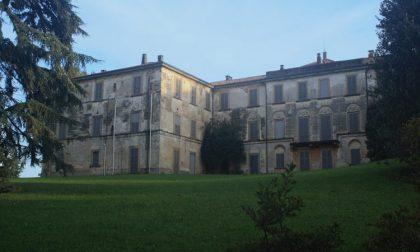 """A """"Lezioni di palco"""" con il Consorzio Brianteo Villa Greppi"""