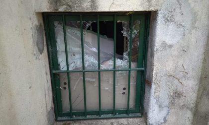 Ladri o vandali? Lo Stallazzo ancora sotto attacco