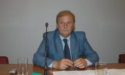 Il lecchese Arnaldo Redaelli alla guida di  Sanedil