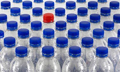 Tassa sulla plastica il Circolo Ilaria Alpi dice sì: ecco i motivi