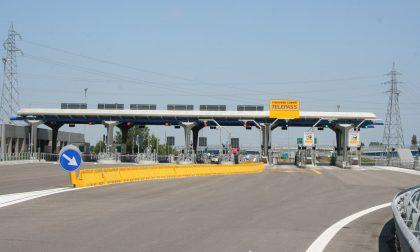 """1 e 2 agosto """"scioperano"""" i bancomat, 4 e 5 tocca ai casellanti in autostrada"""