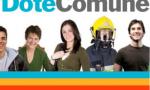 A Solza ritorna il progetto Dote Comune