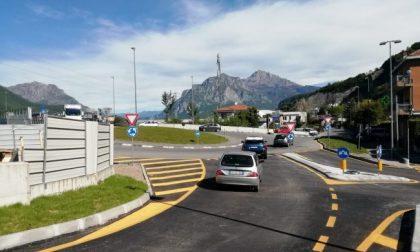 Lecco-Bergamo: firmato il Decreto per la statalizzazione