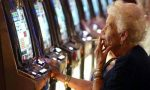 La campagna contro il gioco d'azzardo prosegue anche durante la finale degli Europei