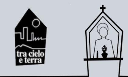 """Villa Greppi aderisce all'iniziativa """"Tra cielo e terra"""""""
