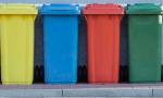 Nibionno: chiude il centro di raccolta rifiuti