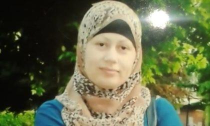 Fuggì col figlio per unirsi all'Isis, sarebbe morta in un attacco