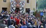 Gran Paradiso Film Festival, record di presenze FOTO E VIDEO
