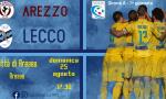 Blucelesti pronti per l'esordio in Serie C: ecco tutti i convocati con l'Arezzo