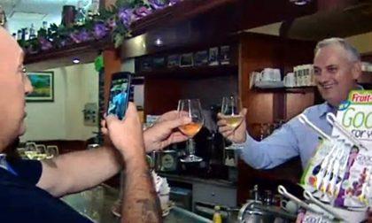 """I titolari del bar della vincita milionaria a Lodi ora sono """"perseguitati"""""""
