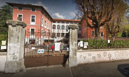 Aggiudicati i lavori per le scuole di Germanedo e Acquate