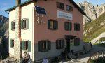 In Grigna! Giornata culturale al Rifugio Rosalba