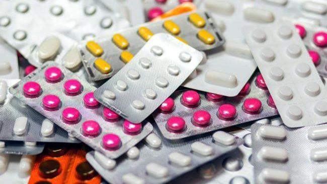 Ritirati farmaci per la gastrite, sono pericolosi