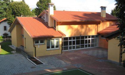 Scuola primaria, Mediateca e Municipio di Imbersago: al via i lavori di riqualificazione energetica