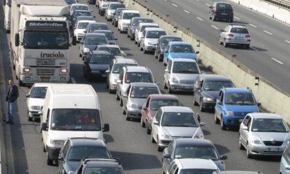 Autostrade, annunciato un nuovo sciopero: ecco quando