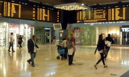 Ritardi e bonus: vero disastro sulle linee ferroviarie lecchesi