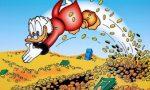 Lotto, a Dervio centrato un terno da 90 mila euro