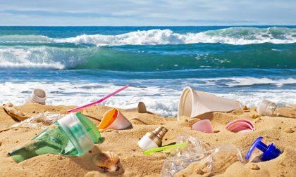 Un decalogo semplice da seguire per un'estate rispettosa dell'ambiente