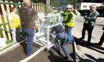 Lario Reti Holding sperimenta la tecnologia per riparare le tubazioni senza scavo