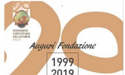 Fondazione comunitaria del Lecchese: 300mila euro per il terzo settore