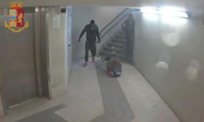 Donne picchiate a Lecco, si torna a parlare della chiusura notturna della stazione