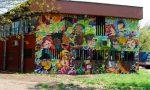 Inclusiva, partecipata, comunitaria: l'arte si può considerare uno strumento di un nuovo Welfare