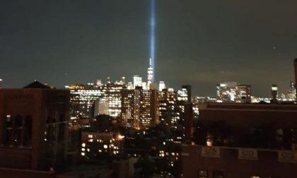 Il mondo ricorda l'11 settembre, una data che ha cambiato la storia VIDEO