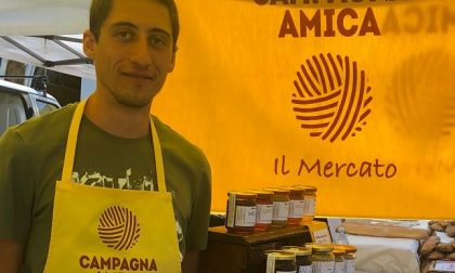 Lecco-Como, nel 2019 decimata la produzione di miele