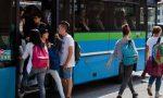 Linee extraurbane di Lecco: dal 12 settembre scatta orario scolastico invernale TUTTE LE MODIFICHE