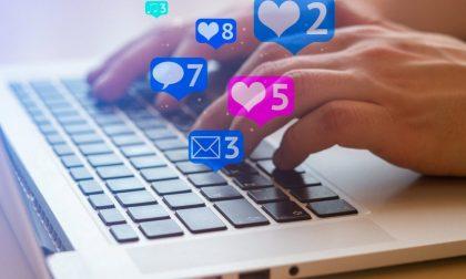 Da zero a tanti Like: i consigli su come fare la scalata di Facebook
