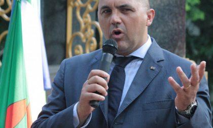 Bella Ciao, Fragomeli propone una legge per riconoscerlo come canto istituzionale