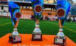 Valmadrera, grande partecipazione per il 9° torneo di calcio Giorgi – Valtulina FOTO