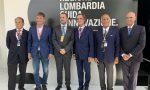 Al Gran Premio di Monza anche il simulatore di guida sicura senza conducente