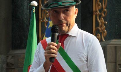 """Lega Nord sostiene la Giunta di Montanelli: """"Evitare il commissariamento, per il bene dei galbiatesi"""""""