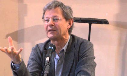 "Olginate, ""Dialoghi sulla Legge 180"" con Thomas Emmenegger"