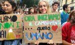 Giornata internazionale delle donne: ecofemminismo e nuove visioni del mondo