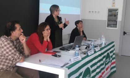 """Cisl Monza Brianza Lecco: """"Immigrazione, una sfida per l'Europa e per l'Italia"""""""